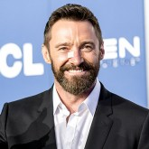 Why Hugh Jackman is Talking About Sunscreen